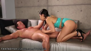 Horny Wife Cheats with Hubbys Best Friend!