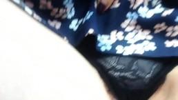 pee in my car' seat!-pipì sul sedile