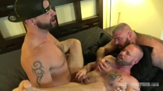 Tex for mbp cock born big davidson with dick blowjob