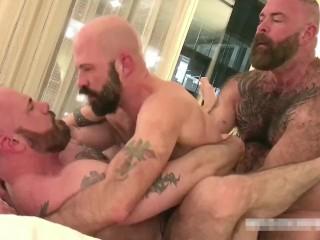 asian gay boy sex