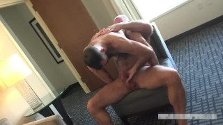 MBP0093 - Hungry Boy with Stephen Harte porno