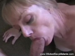 Fun Times With My Grandmother And Sex