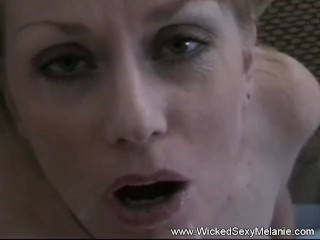 Preview 2 of Kinky Granny Cum Game Turns Wild