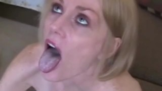 Preview 4 of Kinky Granny Cum Game Turns Wild