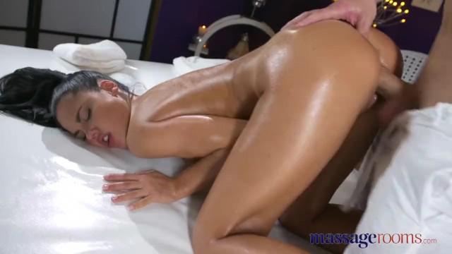 Pure mature porno