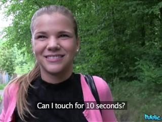 Searches latvian tube latvian teen