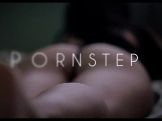Goosebumps: A Pornstep Music Video Compilation
