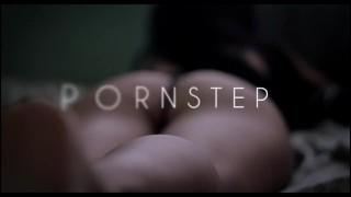 Goosebumps: A Pornstep Music Video Compilation