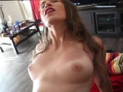 ULTIMATELY SEXY CLOSEUP FUCKING