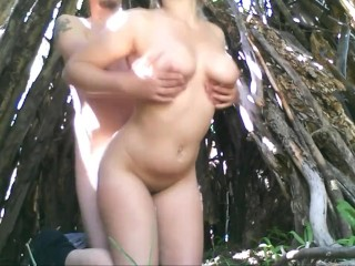 Crush fetish foot free video ass stretched, naked hot boobs mp4 video
