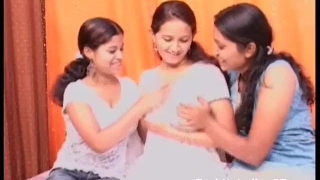 indian-lesbian-sex-videos