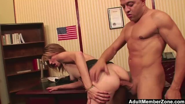 Christopher pike adult Adultmemberzone - huge dick makes her scream with pleasure and pain