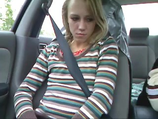 Playing in CAR coconut_girl1991_080916 chaturbate REC