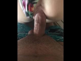 greek couple sex