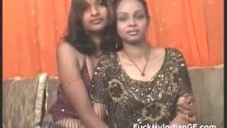 Indian Lesbian Porn Videos