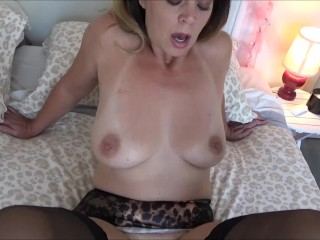 Mindy main sex fucking, happy hardcore sample pack scene