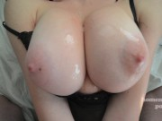 Teen With Huge Ass And Tits Fucks Like A Pro