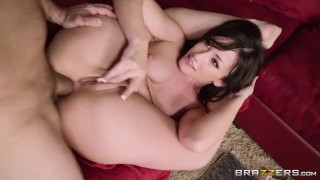 Anal door next loves slut brazzers tits whore