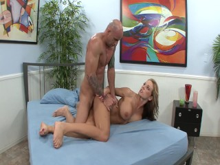 Stds vaginal black husband watches his big tit white wife get fucked barebackbabes m