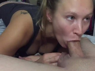 MMMMmmmmmmmmm Deepthroat video iphone