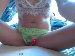 Teen panties vibrator coconut_girl1991@chaturbate-2017-08-05 REC