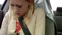 Driving in Car Vibrator ON coconut_girl1991_030916 chaturbate REC