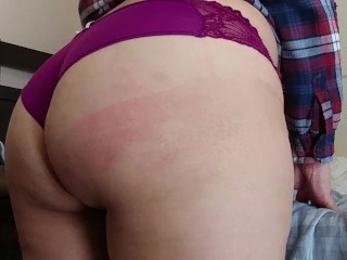 Anal Movie Gallery Big Booty Likes Anal Play, Amateur Big Ass Anal Pov 60fps