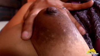 Tits naked mature chubby pussy and latinchili natural old