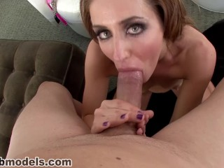 Penny on big bang theory naked petite sheena shaw huge cock pov and cum swallow! Wow! A-- biggulpgirls