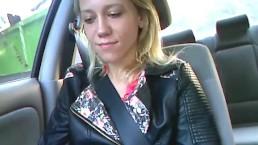 Before school in car coconut_girl1991_280816 chaturbate REC
