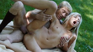 babe-sex-anus-old-man-young-outdoor-sweedish-porn-vids