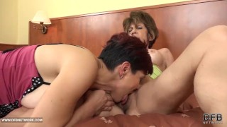 Grannies Hardcore Fucked Interracial Porn with Old Women loving Black Cocks Big milf
