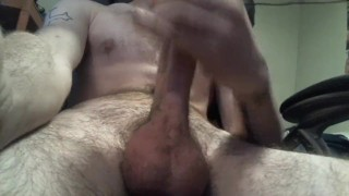 Sex toys and Blowjob with swallow 1