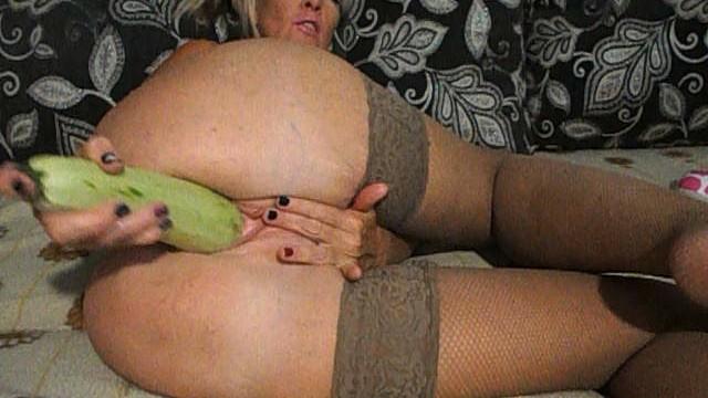 Calvin klein women's pajama bottoms