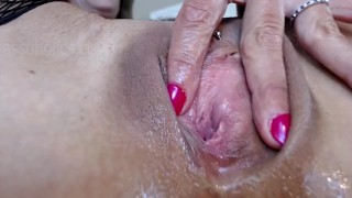 Jessryan anal things all pawg doing anal phat