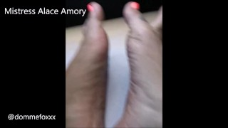Mistress Femdom Compilation of Clips & Pics  ass worship breast worship bbw domme tease and denial tease bbw femdom pantyhose kink domme webcam feet mistress stockings foot worship big boobs