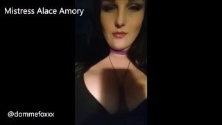 Mistress Femdom Compilation of Clips & Pics  tease and denial ass worship breast worship bbw domme femdom pantyhose kink webcam feet mistress stockings foot worship big boobs tease domme bbw