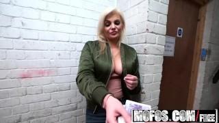 Uk pervert with pick haggles mofos ups hottie jay starring public katy public for