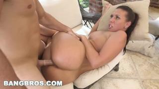 BANGBROS—Behind-The-Scenes-with-Big-Tits-Latina-MILF-Rachel-Starr
