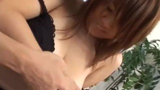 Subtitled BBW tan Japanese amateur big breasts fondling  bbw subtitled tan embarrassed voluptuous asian zenra chubby jav plump subtitles curvy japanese exposed japan shy