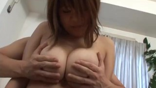 Subtitled BBW tan Japanese amateur big breasts fondling  bbw subtitled tan voluptuous asian zenra chubby jav plump subtitles curvy japanese exposed japan shy embarrassed