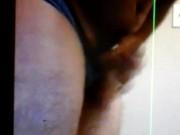 JessieRied - LiveJasmin - SPH exposed