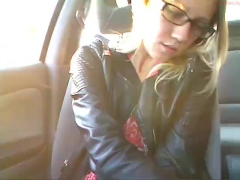 Car front seat coconut_girl1991_270816 chaturbate REC