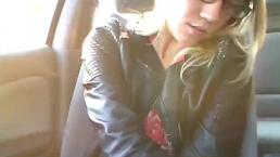 Car front seat coconut_girl1991_270816 chaturbate REC