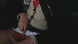 Pantyhose Upskirt no panties coconut_girl1991_260816 chaturbate REC