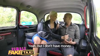Black tight hot taxi creampies pussy big czech cock blondes fake female big taxi