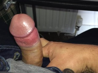 my dick game