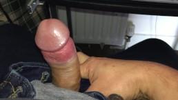 my dick game