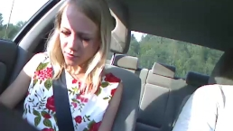 Just Chating while driving coconut_girl1991_210816 chaturbate REc