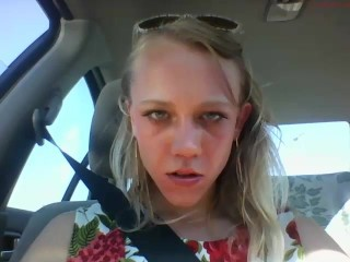 Get to know me coconut_girl1991_200816 chaturbate LIVE REC